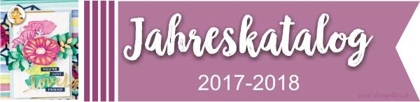 stampin up neuer Jahreskatalog 2017 2018 bestellen bestellung vorbestellen kostenlos stempeltier