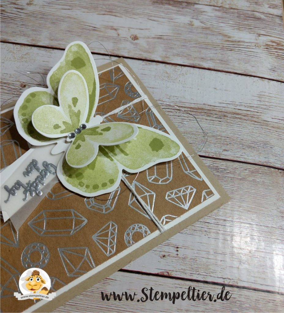 stampin up watercolor wings schmetterlinge stempeltier butterfly framelelits diy karte kaufbeuren