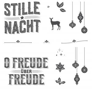 Stampin-Up_Wie-ein-Weihnachtslied_Juli-2017_stempeltier