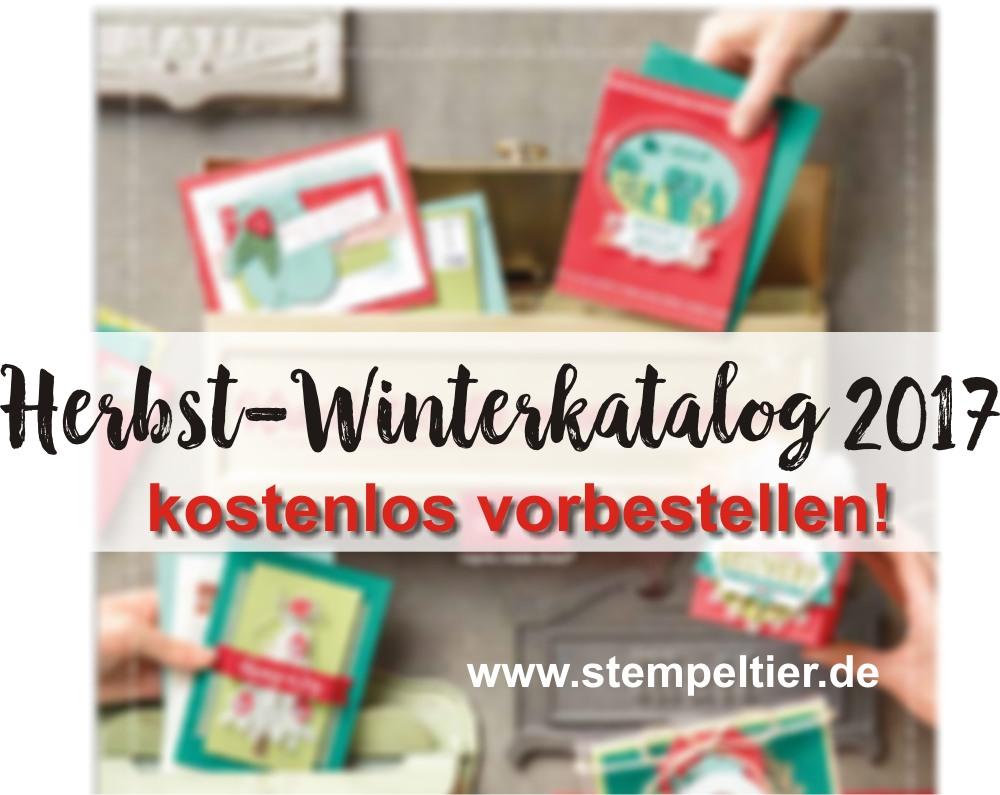 herbst winterkatalog vorbestellen kostenlos winterkatalog 2017 stempeltier bestellen