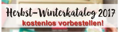 stampin up herbst winterkatalog 2017 bestellen vorbestellung