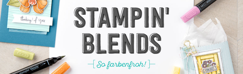 stampinup_STAMPINBLENDS_marker_alkoholmarker_copics farbenfroh neu bestellen