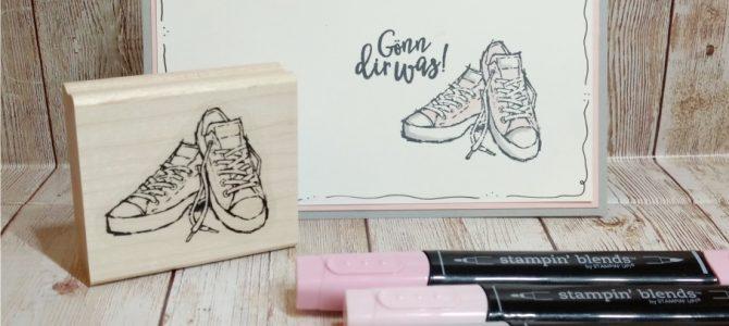 Blog Hop – Ideen zur Sale-a-Bration
