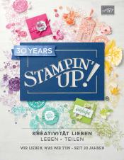 jahreskatalog 2018 2019 stampin up bestellen