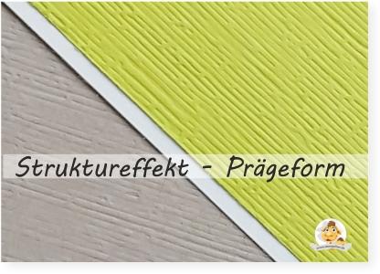 stampin up struktureffekt prägeform subtle texture embossing folder