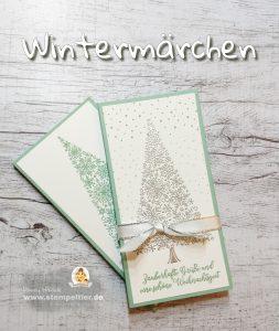 stampin up wintermärchen flockengestoeber tannenbaum kellnerblock stempeltier.jpg