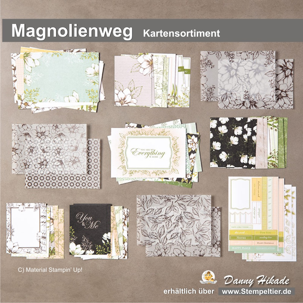149554G-stampin-up-kartensortiment-memories-and-more-magnolienweg