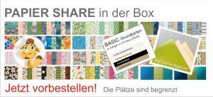 papershare-stampin-up-jahreskatalog-201902020-stempeltier-DSP