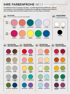 farbfamilien-stampin-up-neu-stempeltier.jpg