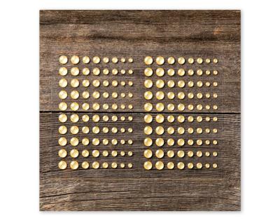 stampin up wunderbare Weihnachtszeit festtagsrose lackakzente glitzereffekt gold limitiert stempeltier