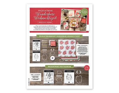stampin-up-wunderbare-weihnachtszeit-produktreihe-vorbestellung-limitiert-stempeltier-flyer