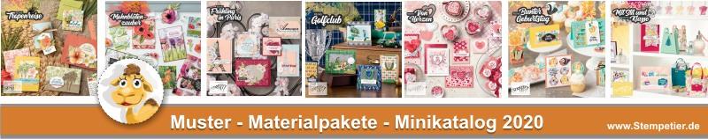 stampin-up-materialpakete-minikatalog-2020-stempeltier-musterpakete-bestellen-frühlingskatalog-saleabration