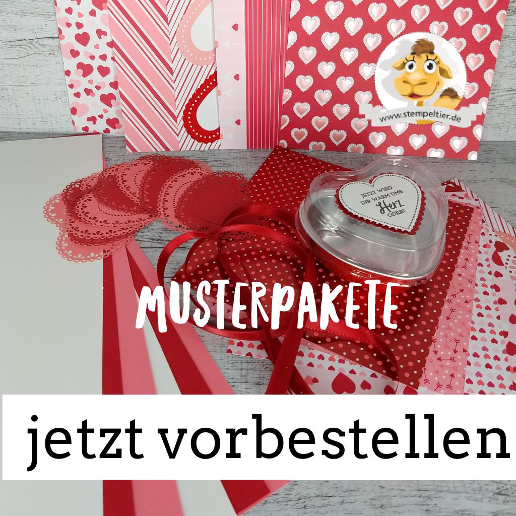stampin up materialpakete minikatalog-2020-stempeltier-musterpakete-bestellen-frühlingskatalog saleabration