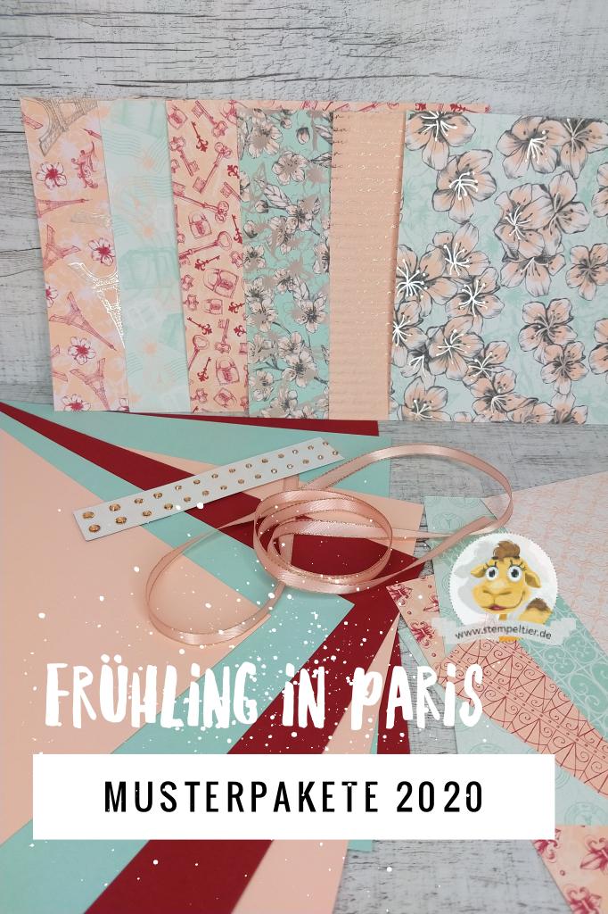 stampin up materialpakete Frühling in Paris minikatalog-2020-stempeltier-musterpakete-bestellen-frühlingskatalog saleabration