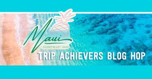 maui bloghop achievers stampin up stempeltier