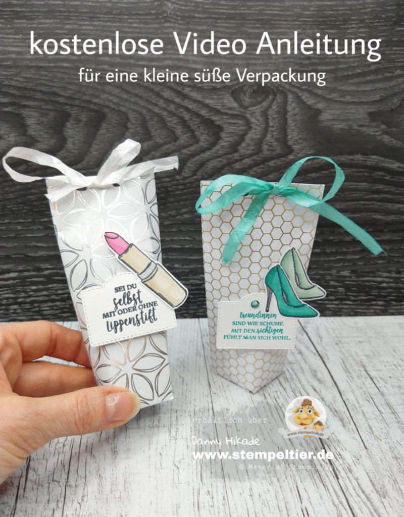 stampin-up-anleitung-video-verpackung-lippenstift-gutschein-mit-stil-und-klasse-stempeltier