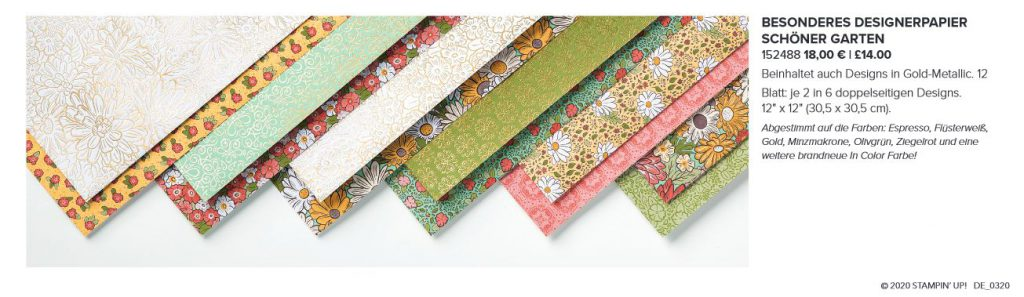 stampin-up-schöner-garten-besonders-Designerpapier-schöner-Garten