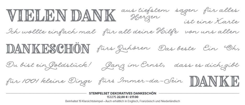 stampin-up-schöner-garten-ornate-garden-dekoratives-dankeschön