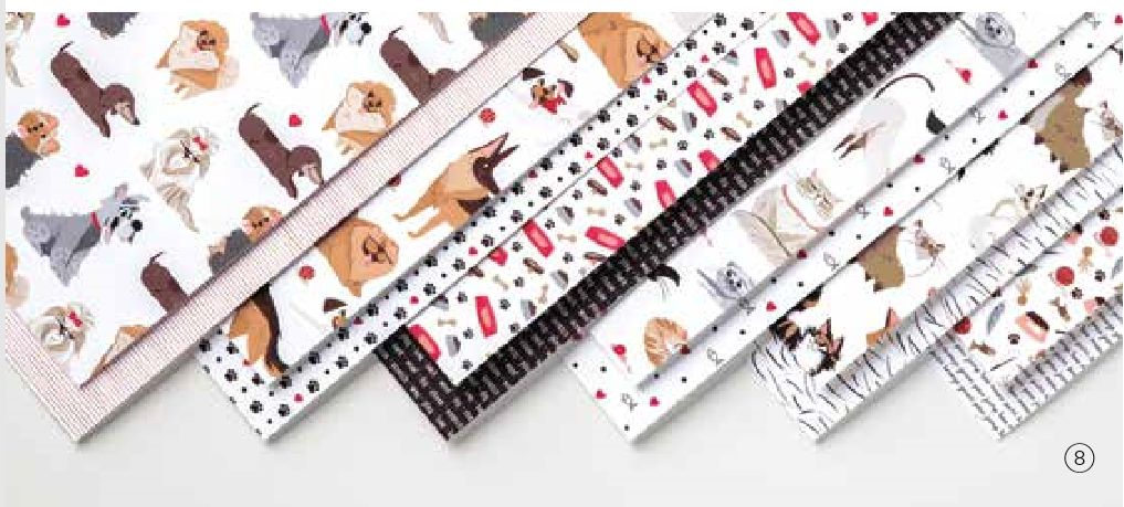 stampin up designerpapier share 2020 stempetlier tierliebe