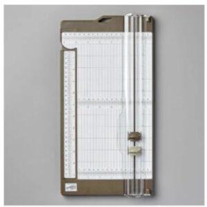 stampin up papierschneider schneidemaschine bestellen stempeltier