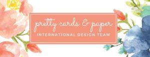 stampin up designerpapier dsp blog hop internatinal stempeltier#