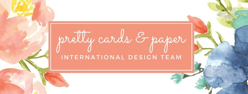 stampin up designerpapier dsp blog hop internatinal stempeltier#