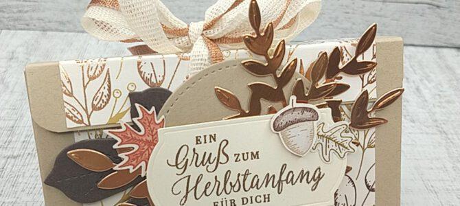 Designerpapier Bloghop – Festtagskaros & Goldener Herbst