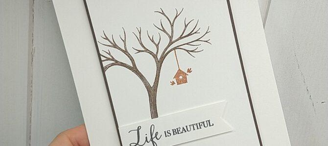 Life is beautiful – Das Leben ist schön