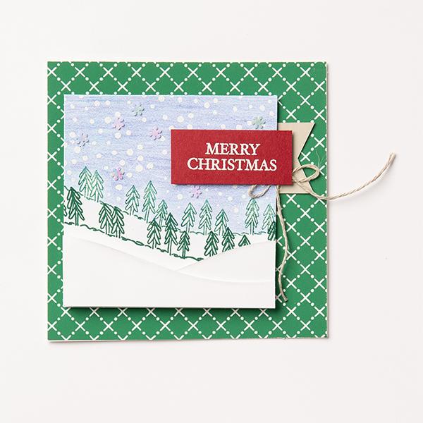 stampin up 155368-klarsichtstempelset-geschwungene-weihnachten