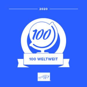 stampi up top 100 demos weltweit danny hikade onstage