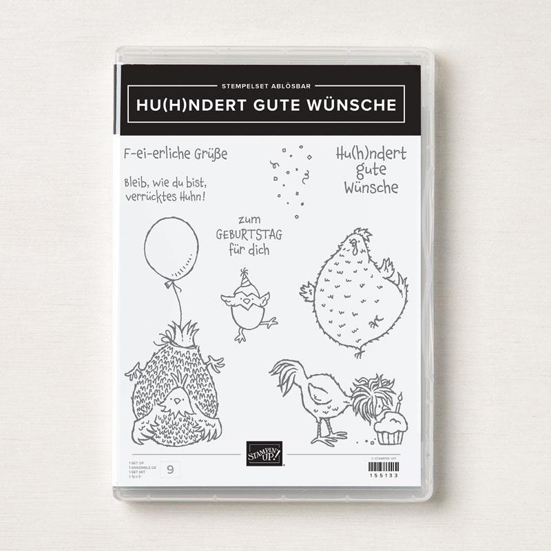 hu(h)ndert-gute-wünsche_abbildung