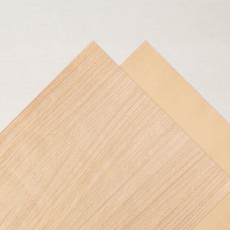 156825 stampin up spezialpapier holzstruktur schmetterlinge