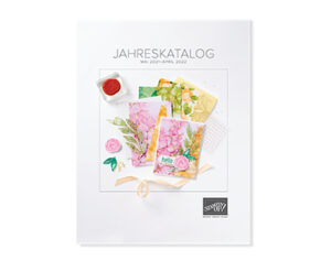 stampin up jahreskatalog 2021 2022 pdf download stempeltier