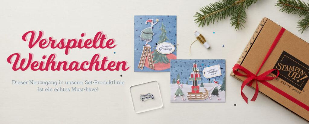 stampin up_verspielte_weihnachten_elfen_kartensetchristmas_whimsey_de