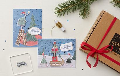 stampinup_christmas_whimsey_verspielte_weihnachten_kartenkit