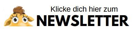 stampin up newsletter danny hikade stempeltier